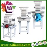 Ho1501 Barudan Similar Flat/T-Shit/Cap 15 Needles Single/One/1 Head Computerized Embroidery Machine