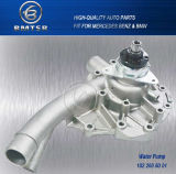 Wholesale Spare Parts Water Pump for 1022005001