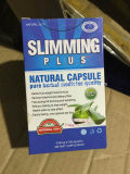Slimming Plus Lose Weight Slimming Capsules for Lose Weight