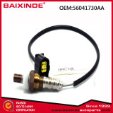 Wholesale Price Car Oxygen Sensor 56041730AA for JEEP Cherokee Grand Cherokee