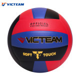 Factory Direct Sale Normal Size 5 4 Volleyball OEM