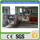Quality Warranty Chemical Bag Making Machine with Best Service