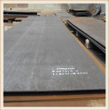 ASTM A588 Carbon Steel Plate