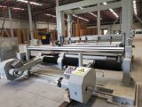 Craft Paper Rewinding and Slitting Machine Price Supplier