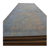 Explosion Bonding/ Metallurgical Clad Copper Sheet for Surface Treatment