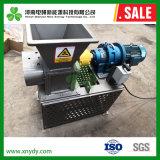 China Made Factory Wholesale Hard Cardboard Shredding Machine Industrial Carboard Shredder