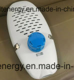60watt LED Street Lamp with Photocell