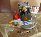 Cummins Pump. Fuel Pump (3417674)