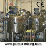Counter Rotating Mixer (PerMix, PCR series)