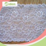 15cm Italian Stretch Wedding Dress Material Fancy Lace