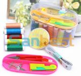 Full Set of Sewing Kit for Garments with High Quality