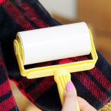Eco-Friendly Competitive Price Cleaning Sticky Roller