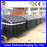 Pallet Forks for Forklift Forks with Ce Certificate
