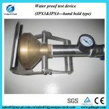 Brass Nozzle Water Spraying Test Equipment