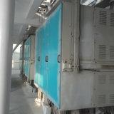 100 Tons Wheat Flour Milling Machine