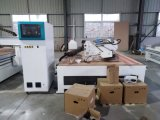 Jinan China Wooden 2030/2000X3000mm CNC Router Cutting/Engraving/Carving/ Machine for Woodworking Door/Leg/Office Furniture/Windows/Floor/Table/Chair/Ship/Boat