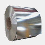 T3 T4 T5 Cold Rolled Food Grade Tinplate Coil