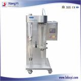 SD-15/SD-15A Laboratory Scale Spray Dryer for Organic & Water Solvents