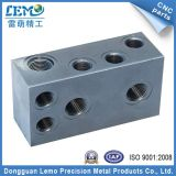 Chinese Factory Offer Customized OEM CNC Milling Parts