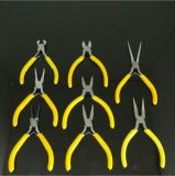 Hand Tools High Quality Mini Pliers