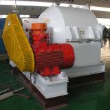Multifunctional Washing Coal Treatment Vibration Industrial Centrifuges Price