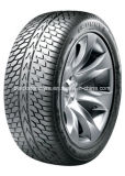 Winter Passenger Car Tyres UHP Steel 500r12lt