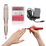 2018 Wholesale Mini Electric Nail Drill Art Manicure Pen