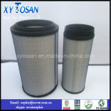 Air Filter Cartridge Filter for 600-185-4120 474-00039 Diesel Engine Filter