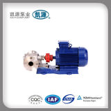 2cy/KCB Gear Oil Pump