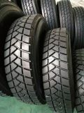Doupro 315/80r22.5 Truck Tire Good Price for Selling
