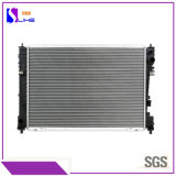 Auto Cooling Radiator for Ford Escape Water Cooling Aluminum Radiator