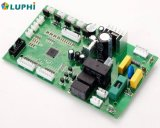 One-Stop Printed Circuit Board Assembly, PCBA