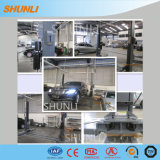 Asian Station Best Choice for Benz for Sale Car Lift