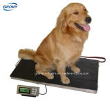 Electronic Vet Scale Pet Dog Weighing Scale
