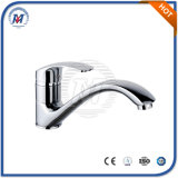 Chrome Faucet, Chrome Kitchen, Kitchen Faucet, Certificate, Sanitary Wares
