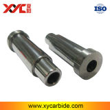 Custom Metal Product Carbide Punch Mould