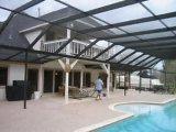 145g 18*14 Fiberglass Screening for Pool & Patio Enclosures