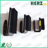 Industrial Cleanroom Cleaning Antistatic ESD Brush