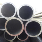 Large Stock A106c Seamless Steel Pipe for Sale