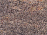 Natural Granite Suitable for Wall Tiles/Flooring