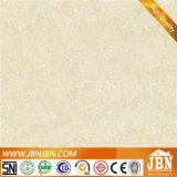 Foshan Porcelain Floor Tile Manufacturer Nano Polished High Quality (J8S01)