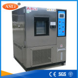 Customized Climatic Temperature Humidity Testing Machine for Textiles 70c Environmental Test