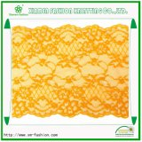 High Quality Textile Lace with Competitive Price