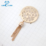High Quality Customize Hardware for Handbags