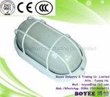 IP65 Waterproof Traditional E27 Outdoor Wall Lamp Bulkhead Light