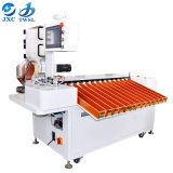 18650 Lithium Cell Battery Sorting Machines for E-Cart, Ebike Battery Testing