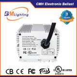 Non-Dimmable 630W Green House CMH Ballast with Square Wave
