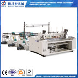 Wholesale China Manufacturer Home Use Tissue Paper Manufacturing Machine