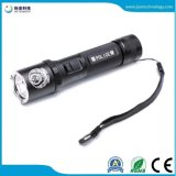 New High Quality Police Tactical Flashlight 18650 Ce Certificate LED Flashlight