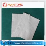 400GSM/Cheap Price/Slope Protection/Non Woven Fabric Geotextile